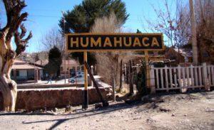 humahuaca_127
