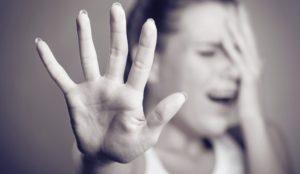 violencia-de-género (1)