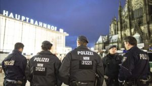 Sindicato-Policia-refugiados-sucesos-Colonia