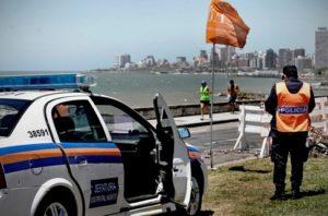 mar-del-plata-policia
