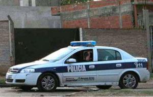 moron-asesinan-a-un-policia-