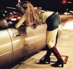 prostitutas-en-la-calle