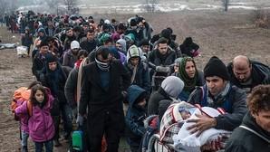 refugiados-invierno--300x168