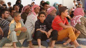 refugiados-sirios-efe--644x362