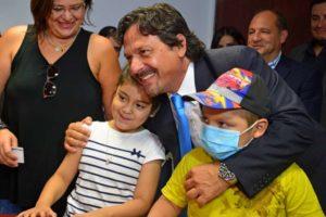 Gustavo Saenz - Fundación HOPe (8)