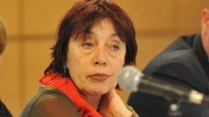Norma-Morandini (1)