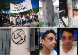 neonazis hoy
