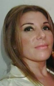 María-Teresa-Gomez