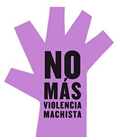 NO-VIOLENCIA-MACHISTA (1)