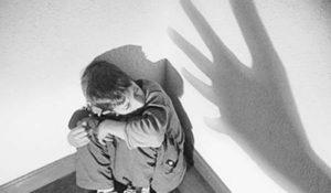 abuso nenes