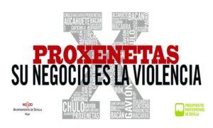 campana-proxeneta