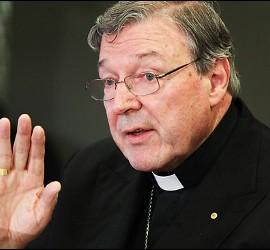 cardenal-george-pell_270x250