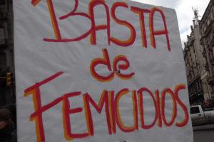 femicidios (1)