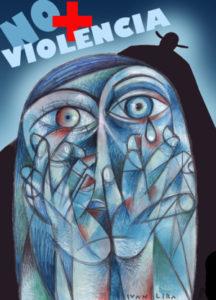 violencia mendoza hoy