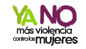violencia santiago