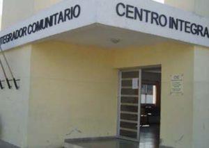 CIC CENTRO INTEGRADOR