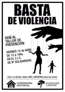Violencia_Volante_A6