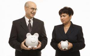 brecha salarial 2