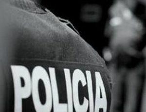 crimen jujuy