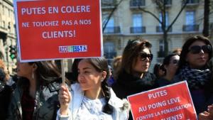 francia ley 1