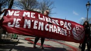 francia ley 2