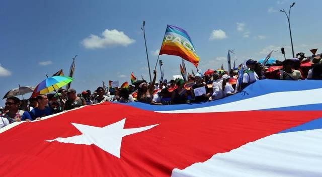 CUBA HOMOSEXUALES (10)