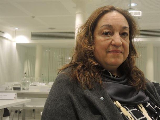 Eugenia Piza