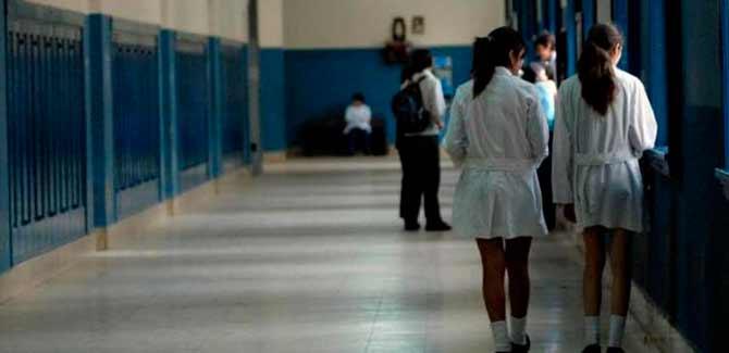 estudiantes-en-tucuman