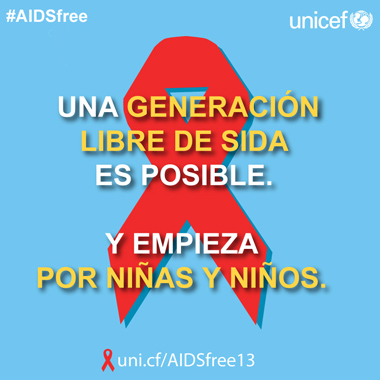 factograph1-aids-SP_web