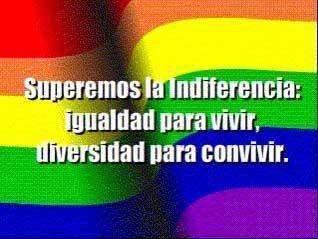 homofobia-dia_slogan