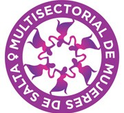 logo_multisectorial_mujeres_salta-face-180x165