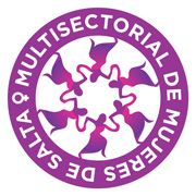 logo_multisectorial_mujeres_salta-face