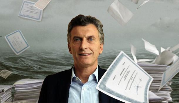macri-panama-papers-offshore