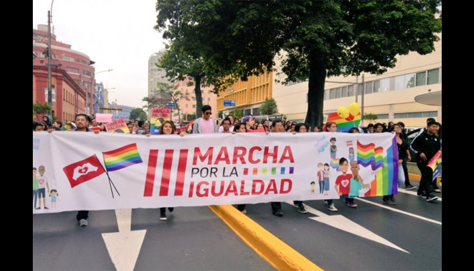 marcha-igualdad peru1