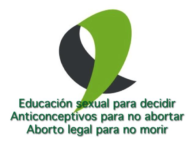Aborto-Legal (1)
