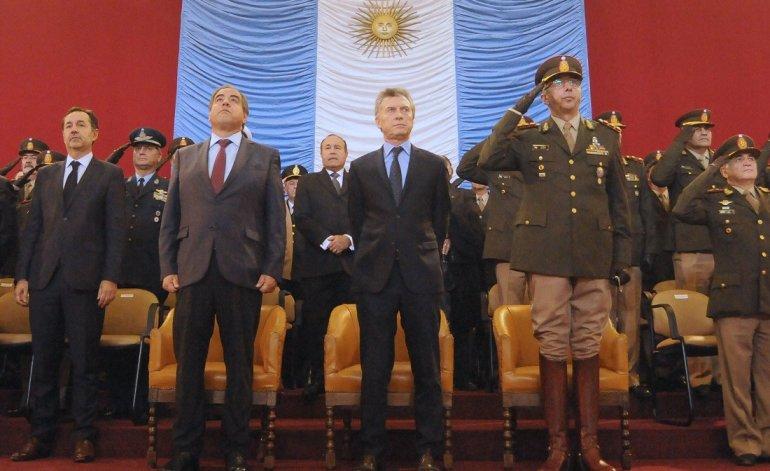 Macri-y-las-Fuerzas-Armadas