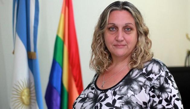 María-Rachid-2-e1416605688145