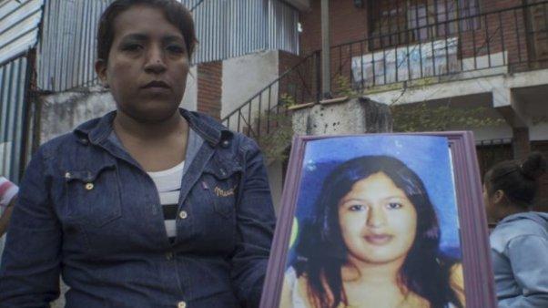 Noelia-desaparecida-Guachipas