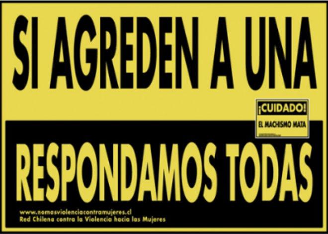campaña_cuidado_el-machismo_mata