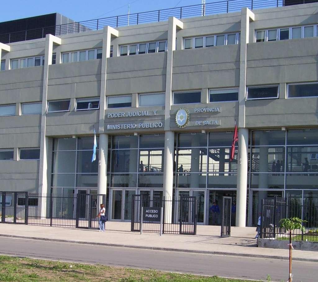 edificio poder judicial 1