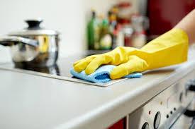 empleadas domesticas aumento