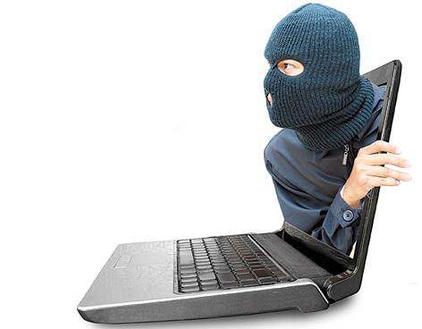 internet peligro niños
