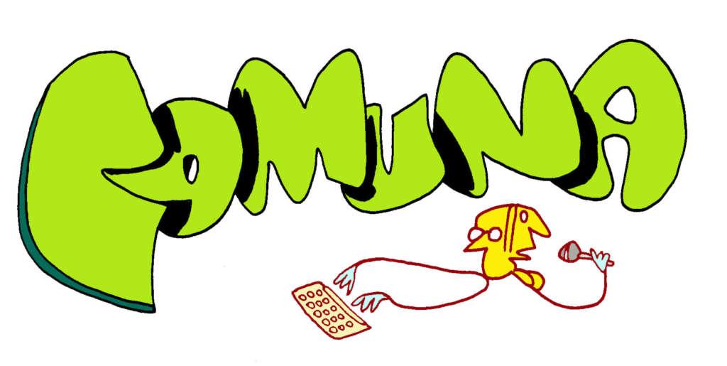 logo-comuna