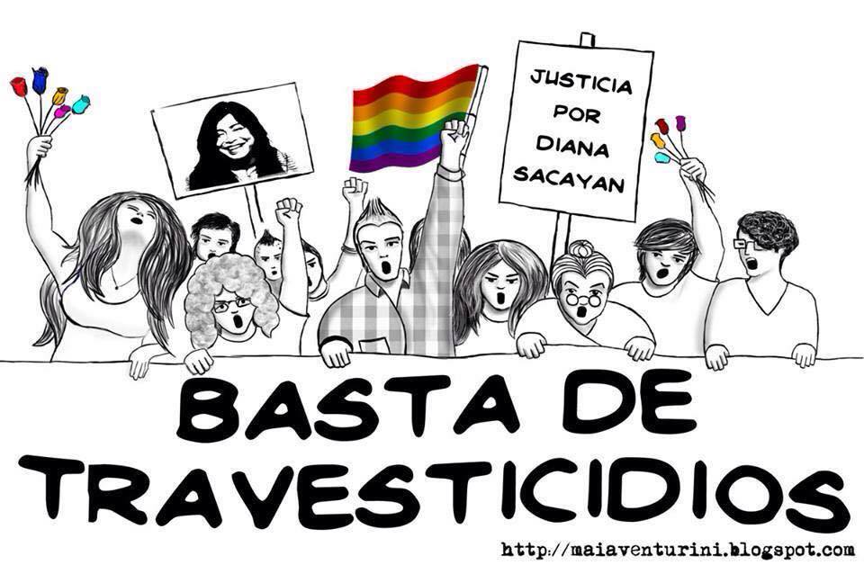 travesticidios (1)