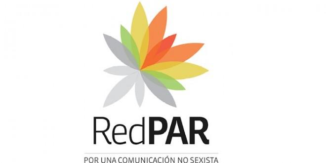 logo-red-par-hoy-660x330