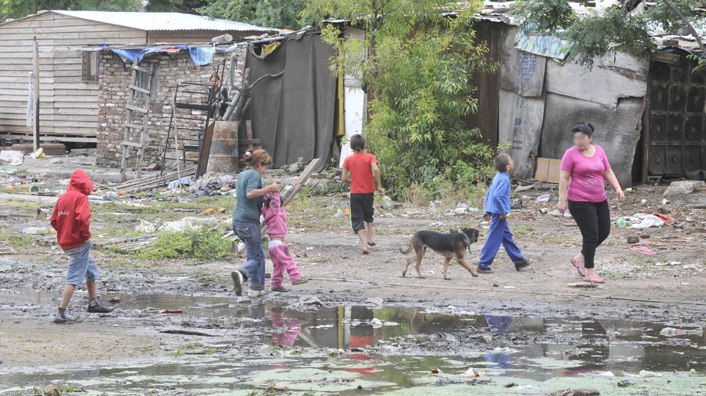 pobreza-1_1