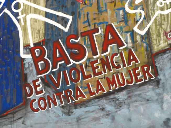 violenciadegenero (1)