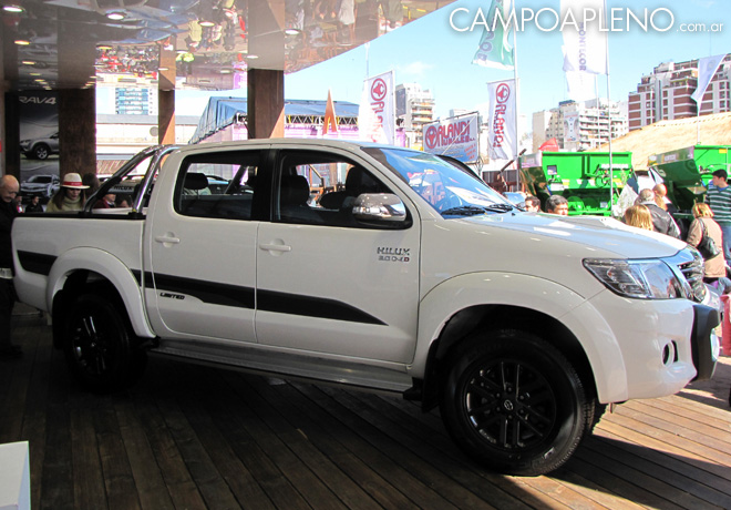 Campo-a-Pleno-Toyota-La-Rural-2014-Nueva-Hilux-3