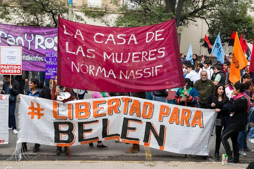 Libertad-a-Belén1