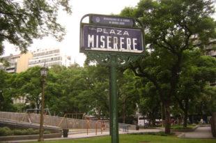 Plaza-Miserere